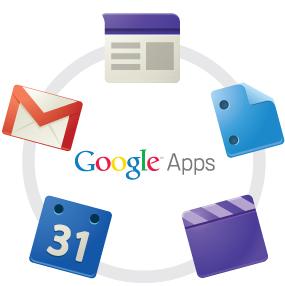 apps_ring_grey-logo2_nov2010