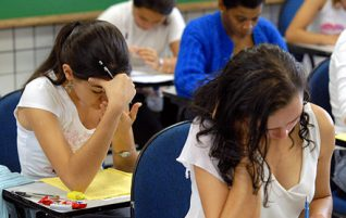7 ways to assess without testing | Learning with 'e's