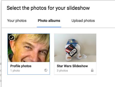 SelectAlbumforSlideshow.png