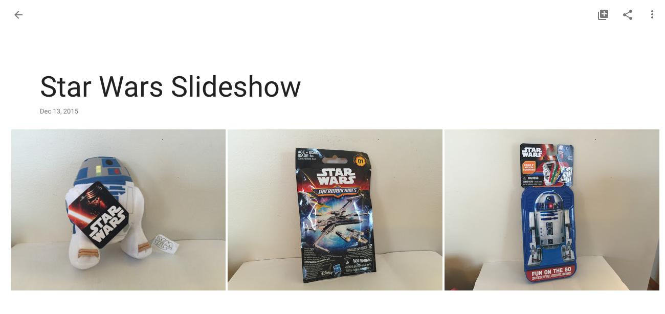 Star_Wars_Slideshow_-_Google_Photos.png