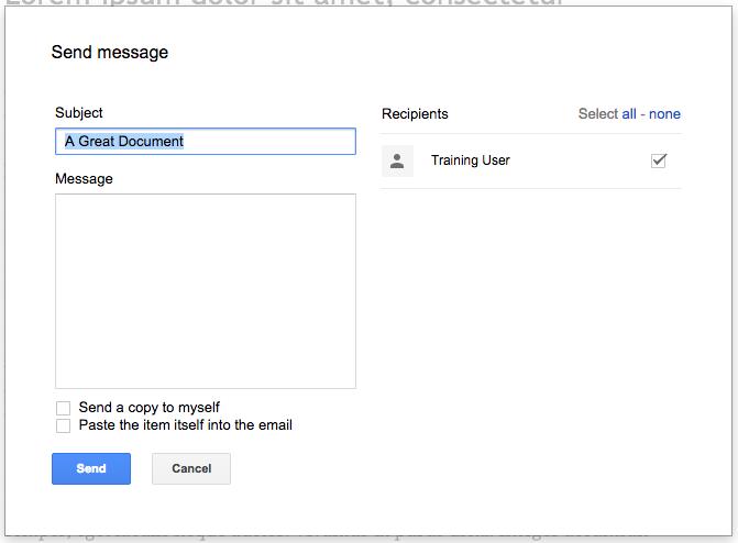 A_Great_Document_-_Google_Docs