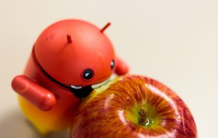 Top 70 Educational Android Apps for Teachers ~ Educational Technology and Mobile Learning