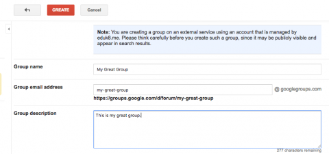 Create_Group_-_Google_Groups