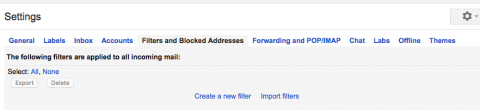 Filters_and_blocked_addresses