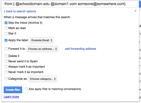 GmailCreateFilter