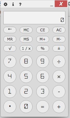 Calculator_and_Mac_OS_9_Classic_Capable_Macs_-_Macs_By_Capability___EveryMac_com