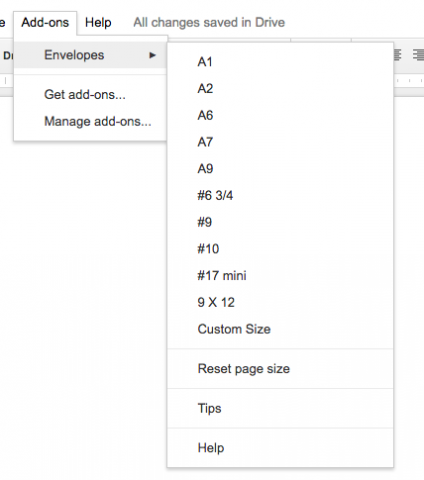 google_docs_envelopes_add-on