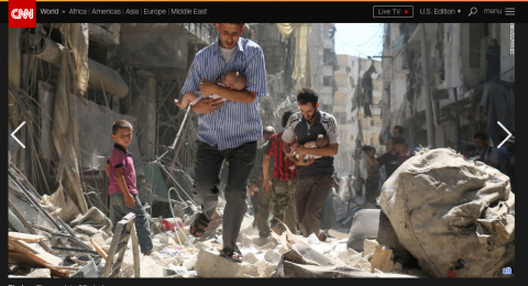 syria-to-search