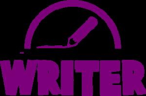 writer-icon-300x199