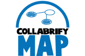 map-icon-300x199