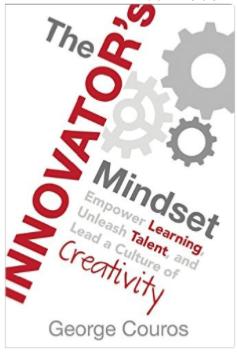 innovators-mindset
