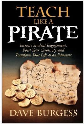 teach-like-a-pirate