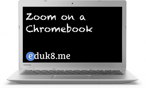 zoom-on-a-chromebook