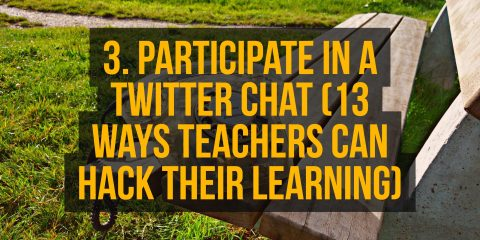 participate-in-a-twitter-chat