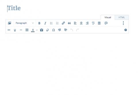 wordpress_com_compose
