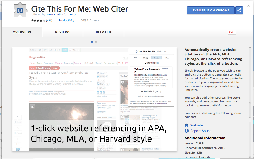 mla formatting website generator Use our citation generator to create perfect citations in apa, mla, or chicago style we utilize the most recent edition of each citation guide, so you know that your citations will be correct.