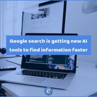 picgoogle-search-is-getting-new-ai-tools-to-find-information-faster