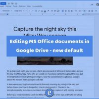 picediting-ms-office-documents-in-google-drive-new-default