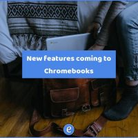 picnew-features-coming-to-chromebooks